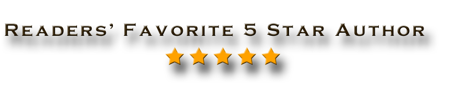 5-star-author