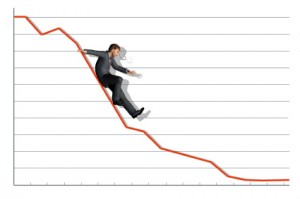 Financialdifficulties[1]